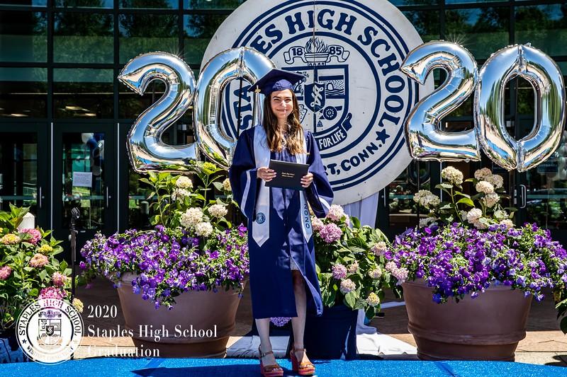 2020 SHS Graduation-0451.jpg
