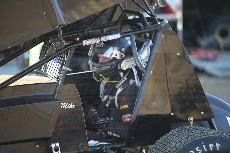 3-26-21 Bridgeport Speedway