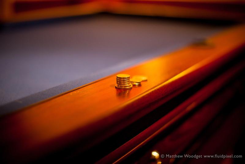 Woodget-130809-012--billiards snooker and pool, money, pool.jpg