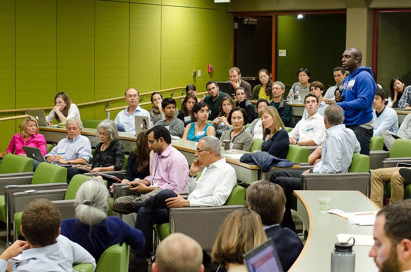 20121106-EDF panel-Nov2012-Tom VanderArk-2766.jpg