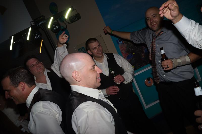 2194-Trybus-Wedding.jpg