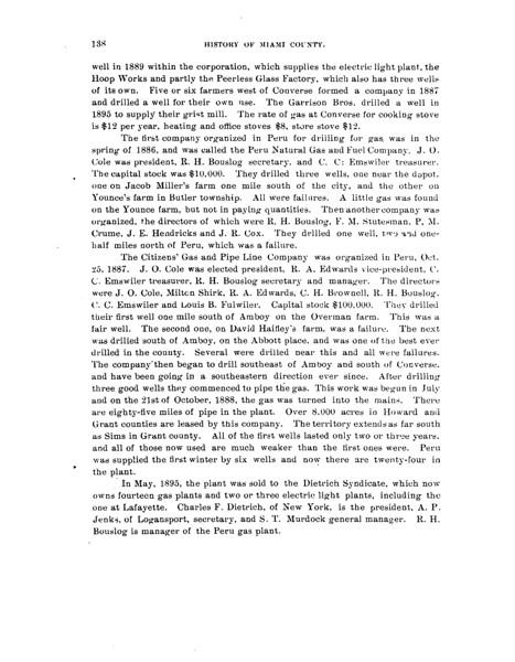 History of Miami County, Indiana - John J. Stephens - 1896_Page_133.jpg