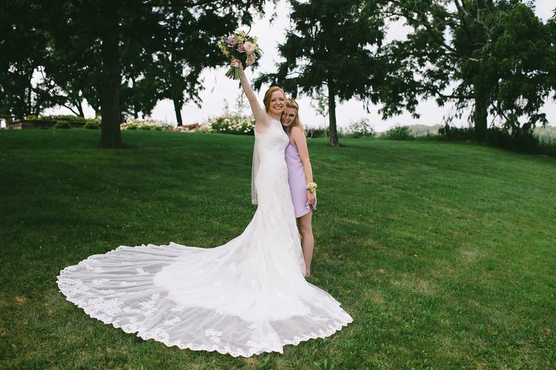 2018-megan-steffan-wedding-355.jpg