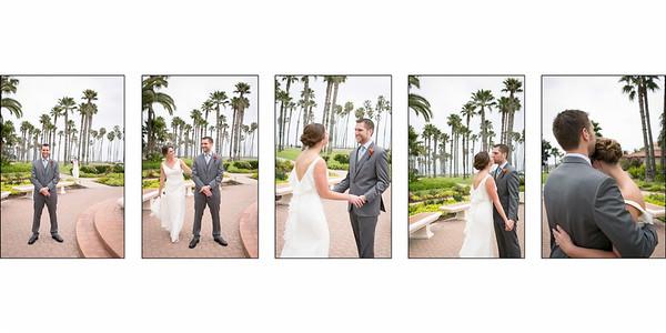 Stacy and Andrew's Wedding Album