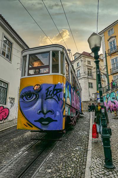 lisbon portugal (2 of 33).jpg