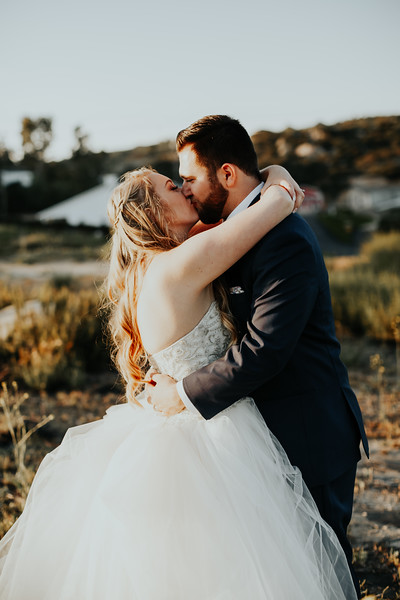 Casey-Wedding-5375.jpg