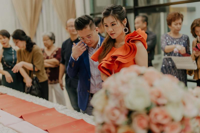 Choon Hon & Soofrine Banquet-114.jpg