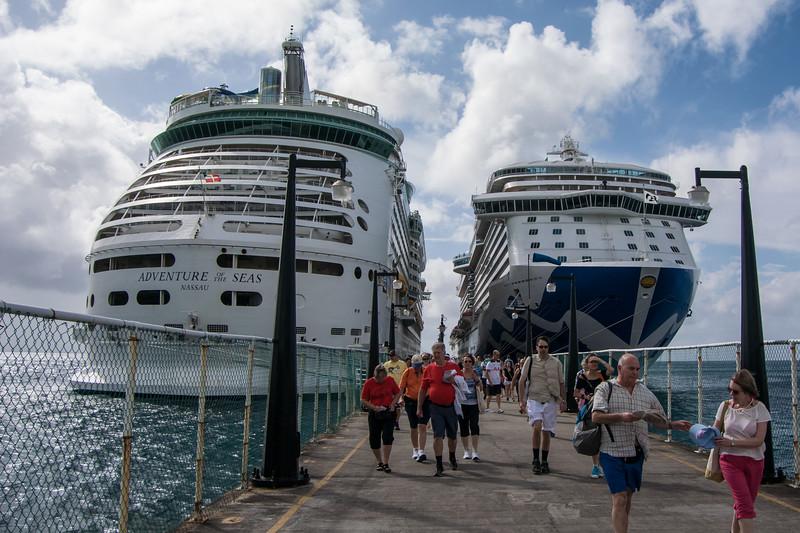2017JWR-Caribbean-292.jpg