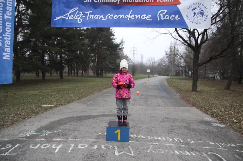 2 mile kosice 77 kolo 04.01.2020-184.JPG