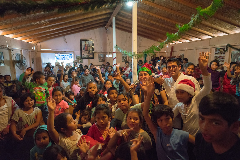 Angelsofcharity2017Mexico-62.jpg