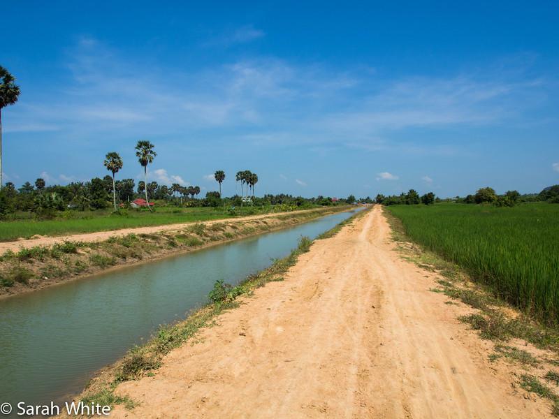 131103_Kampot_565.jpg