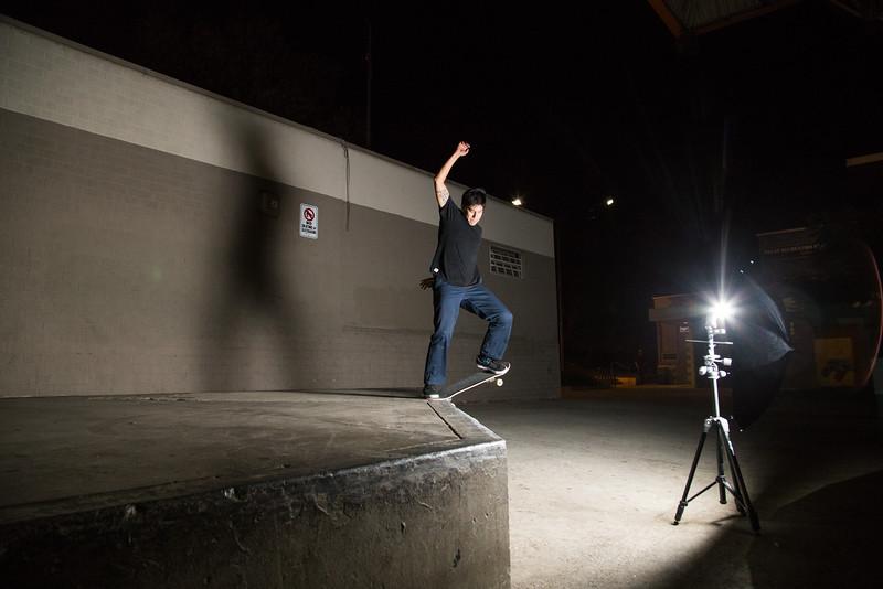 Skate 8-26-2015-7681.jpg