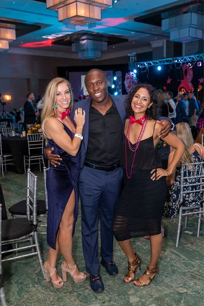 2019_11_Yachtail_Party_00874.jpg