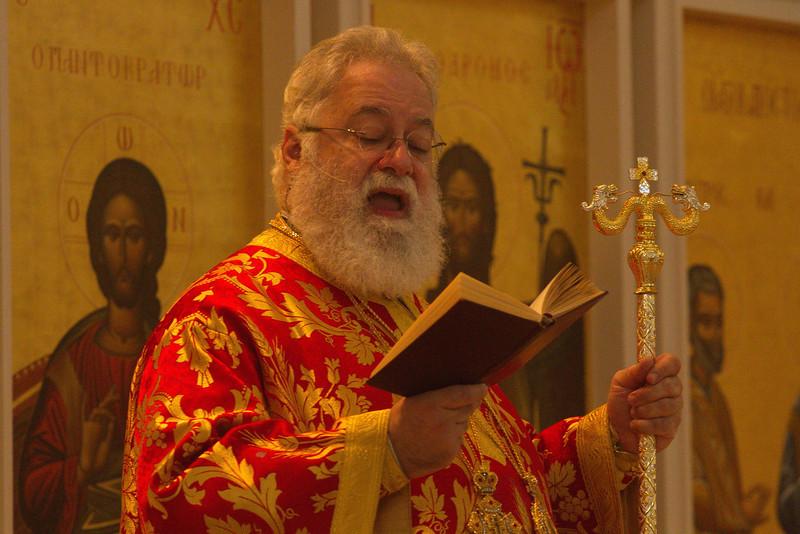 2013-06-23-Pentecost_307.jpg
