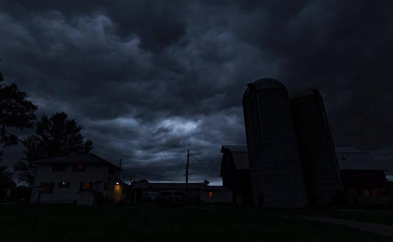 Osinga-Farm-Dawn-5.30amE.jpg