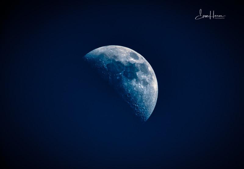 Moon 1005-1.jpg