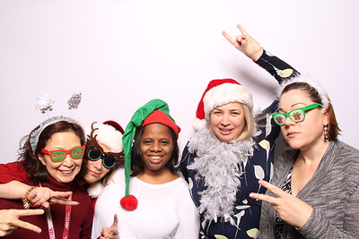 Twinbrook Holiday Party 2018 12.20.18