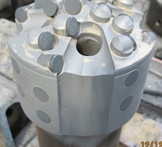 KLX DME M-380