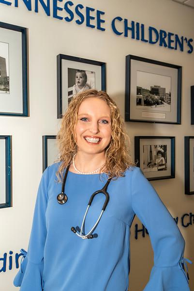 nursing-Courtney-young-Watson-nurse-alumni-05.jpg