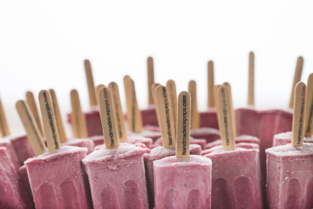 product-photography-icepops-alexandergardner-23