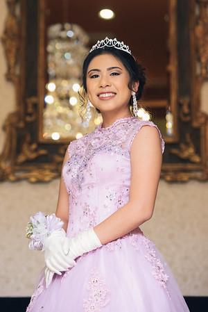 Kim Sweet 16