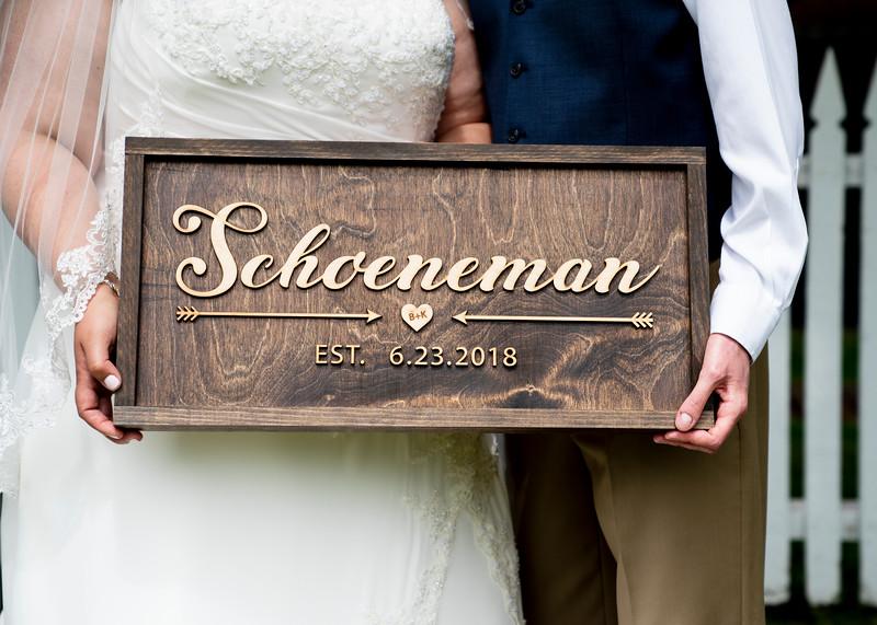 Schoeneman-Wedding-2018-433.jpg