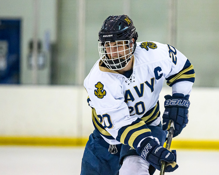 2019-11-22-NAVY-Hockey-vs-WCU-19.jpg