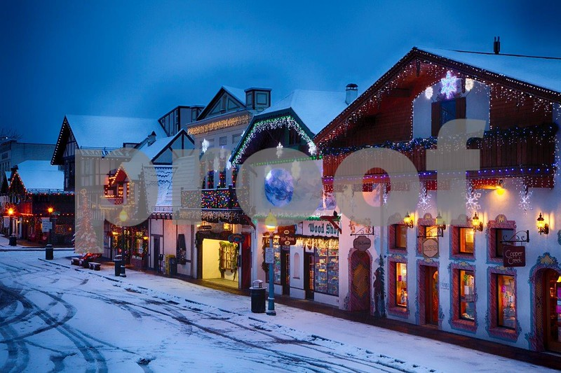 Leavenworth 9600_HDR.jpg