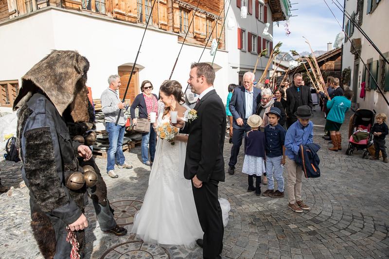 Hochzeit-Martina-und-Saemy-8395.jpg