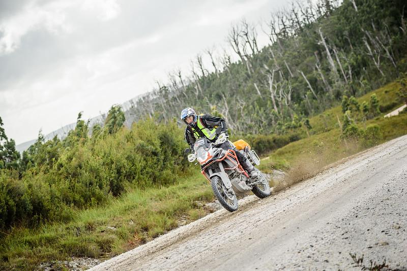 2019 KTM Australia Adventure Rallye (293).jpg