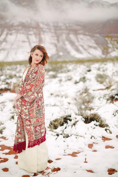 winter-195.jpg