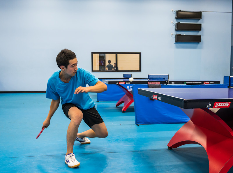 Westchester-Table Tennis-September Open 2019-09-29 272.jpg