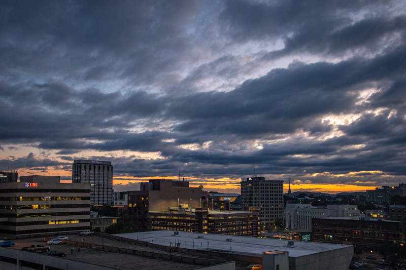 October 15 - Sunrise over Chattanooga-1.jpg