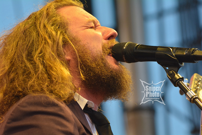 Jim James - Forecastle 2013 - Sniper Photo-15.jpg