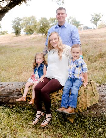 Lema Family Maternity