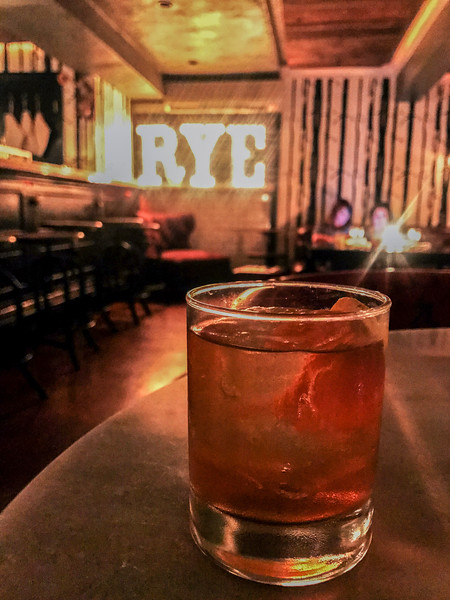 pittsburgh butcher and rye cocktail 6.jpg