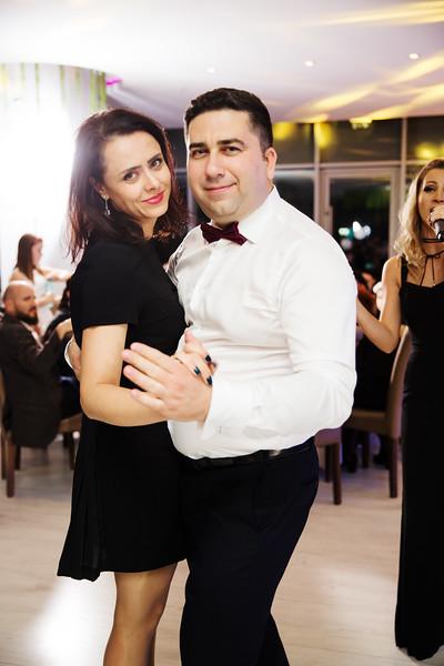 Botez Rares Mihai-712.jpg