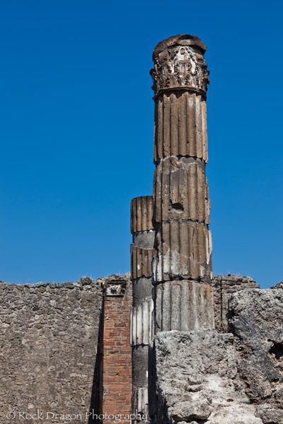 pompei-12.jpg