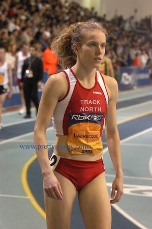 Boston Indoor'05 Photos