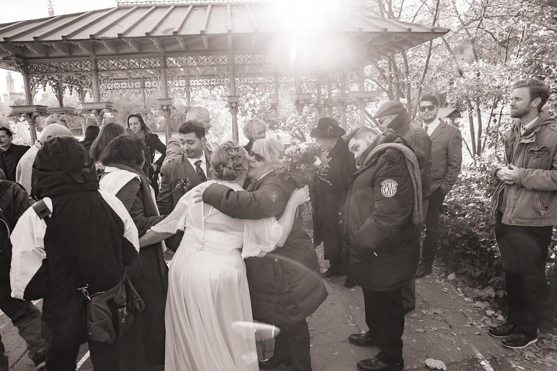 Central Park Wedding - Caitlyn & Reuben-91.jpg