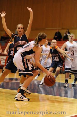 Basketball SVG vs MtCrest 12-14-10