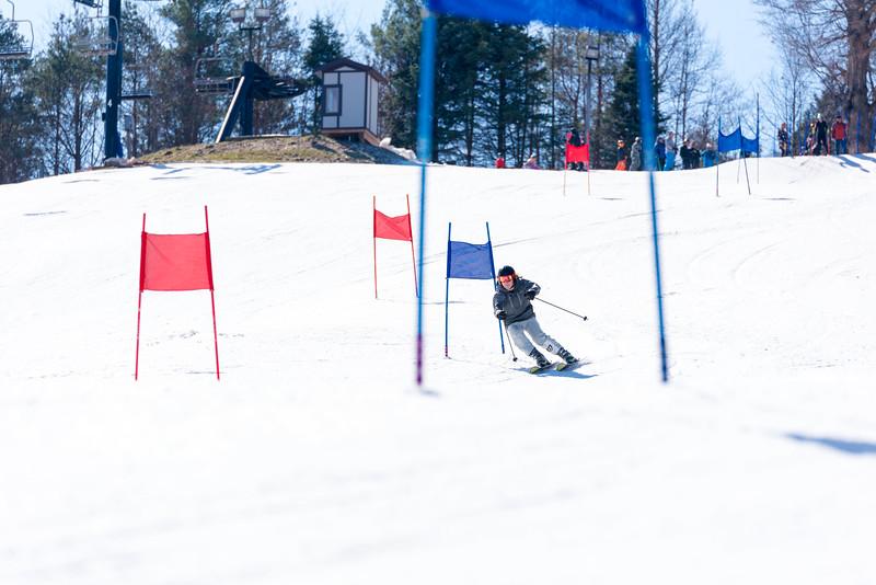 56th-Ski-Carnival-Sunday-2017_Snow-Trails_Ohio-2784.jpg