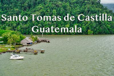 2018-11-22 - Guatemala