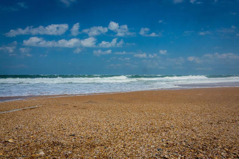 St Augustine Beach-4027.jpg