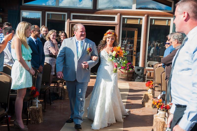 Jodi-petersen-wedding-192.jpg