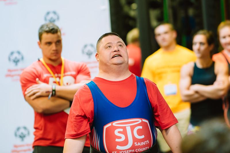 Special Olympics_06-08-2018_Gibbons-8107.jpg