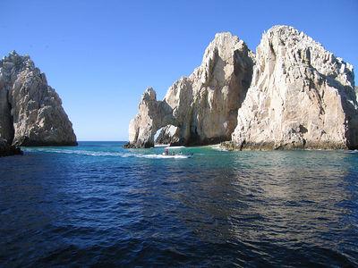 Mexico Quilter's Cruise Diane's Photos 2