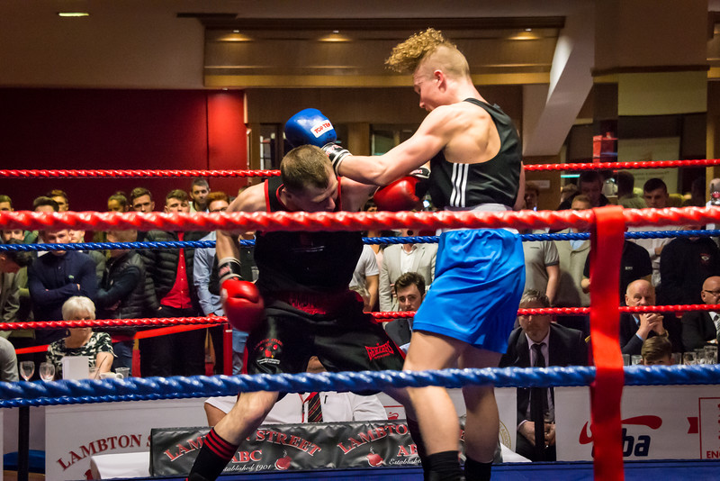 -Boxing Event March 5 2016Boxing Event March 5 2016-22881288.jpg