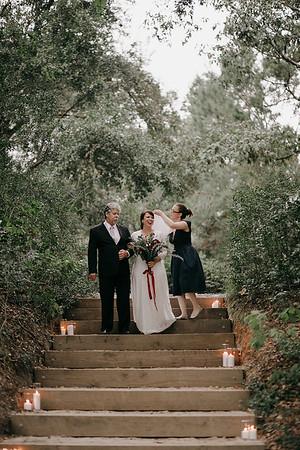 Old Towne wedding -Oct 2017 Photography Anthology