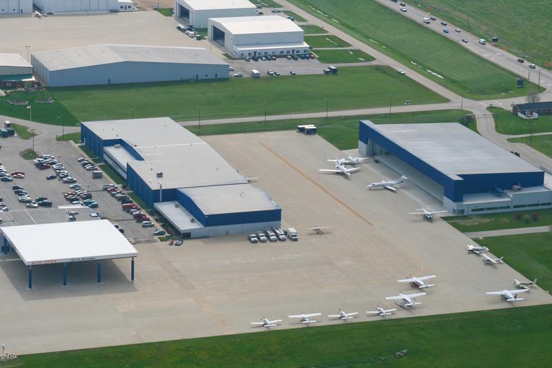Aerial Campus Picture.jpg